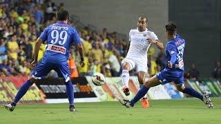 Maccabi Petah Tikva vs Maccabi Tel Aviv full match