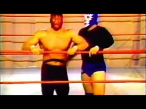 Download Beyond the Mat - Pro Wrestling Documentary