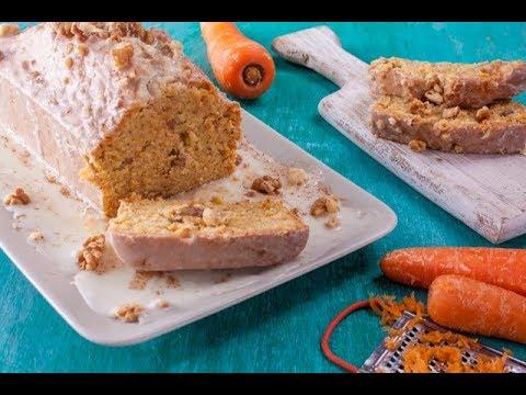 طريقة عمل الانجلش كيك ( English cake ) بطريقة الشيف مصطفى اسامه