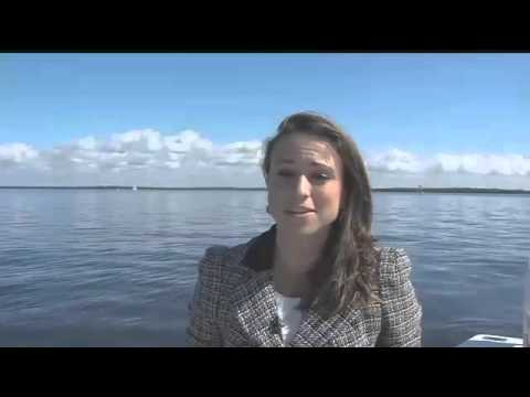 Latest lake releases wreak havoc on Southwest Florida water