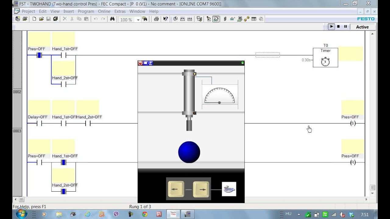 Keyence Plc Simulation Software - lessmegabest's blog