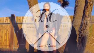 Jamiroquai - Space Cowboy (David Morales Classic Club Mix)