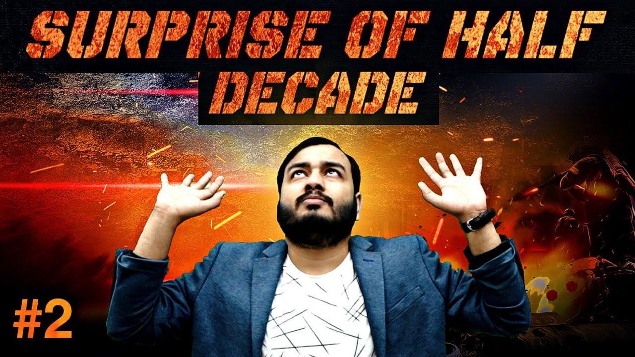 Download Teaser2 - Surprise of Half Decade !!!   @CW  ROK SAKO TO ROKLO 🔥
