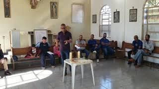 Clinicas Jovens Livres Goiânia 62 993500613