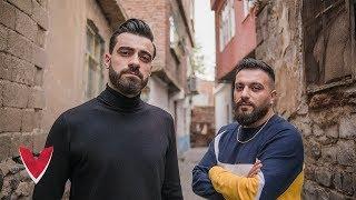 Gambar cover Mustafa Yalçın feat. APO – Yalnız (Official Video)