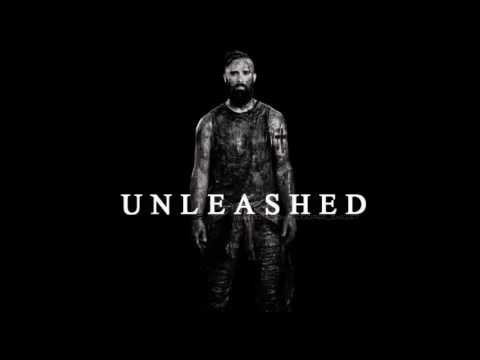 Skillet  Unleashed Oficial Album 2016 Full HQ