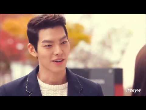 [MVN][Vietsub] Growing Pains (The Heirs OST)-Cold Cherry