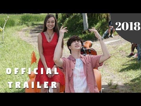 official-trailer-forever-holiday-in-bali-(2018)-|-tayang-11-januari-2018