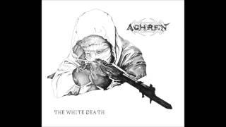 Achren - The Eschatologist