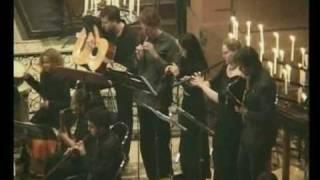 Ensemble Elyma - Cachua La Serranita