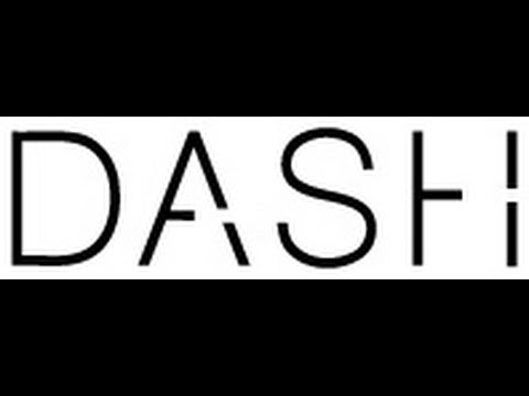 Kardashian Dash Store ( Los Angeles )