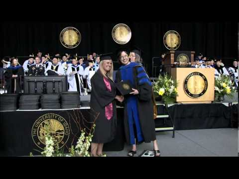 College of Education Baccalaureate Degrees