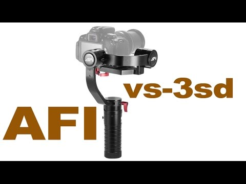 Zhiyun Smooth-Q Mobile Stabilizer - For the love of Vlogging - YouTube