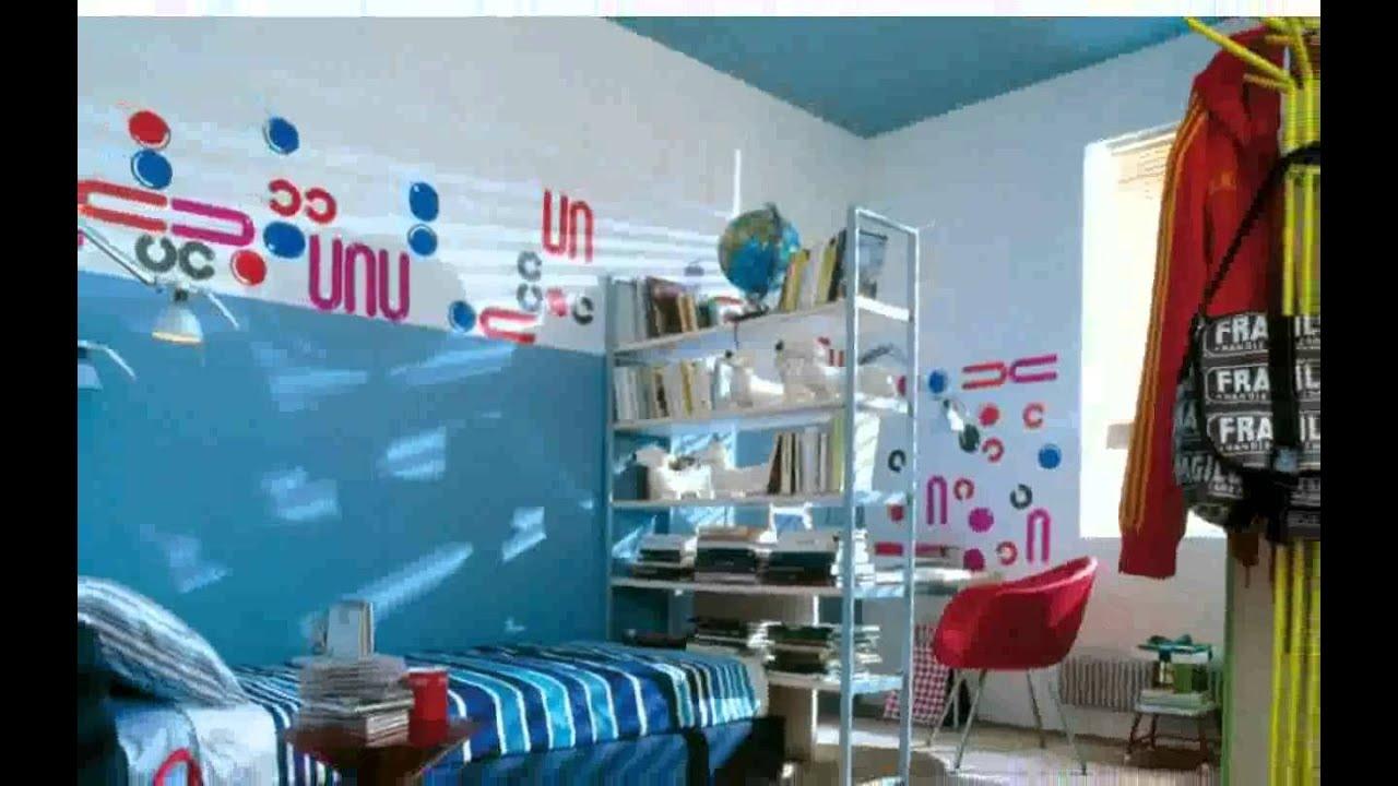 teppiche f r jugendzimmer design serabiar youtube. Black Bedroom Furniture Sets. Home Design Ideas