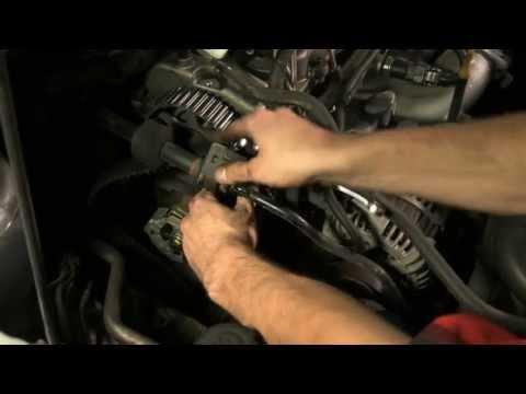 Distributieriem Kia Reparatie Amp Onderhoud Bij Wassink