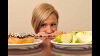 диеты которые реально помогают похудеть