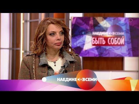 Юрий Ермолаев Дом отважных трусишек