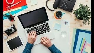 Работа в интернете без вложений 100-200р за 30мин. Вывод средств моментальный.
