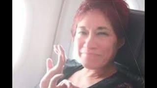 Este video sería clave para encontrar a chilena que lleva 22 días desaparecida | Notiicias Caracol