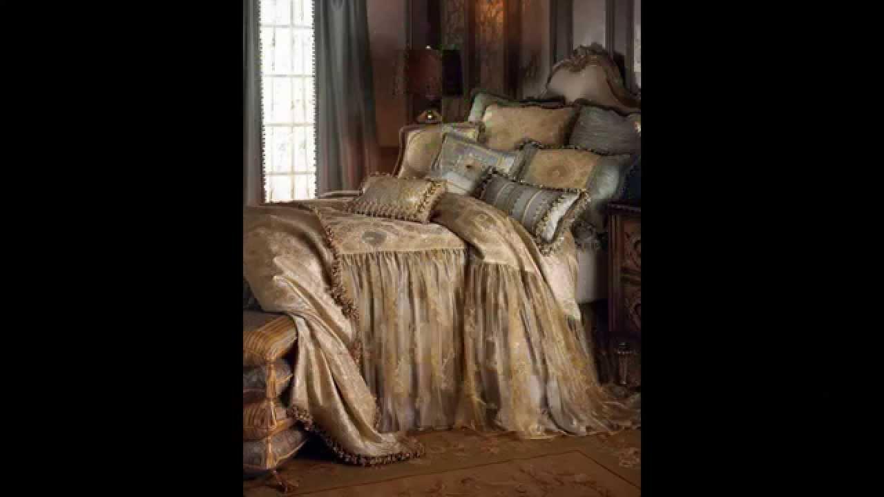 Интерьер-Шоу. Спальни. Дизайн интерьера спален фото