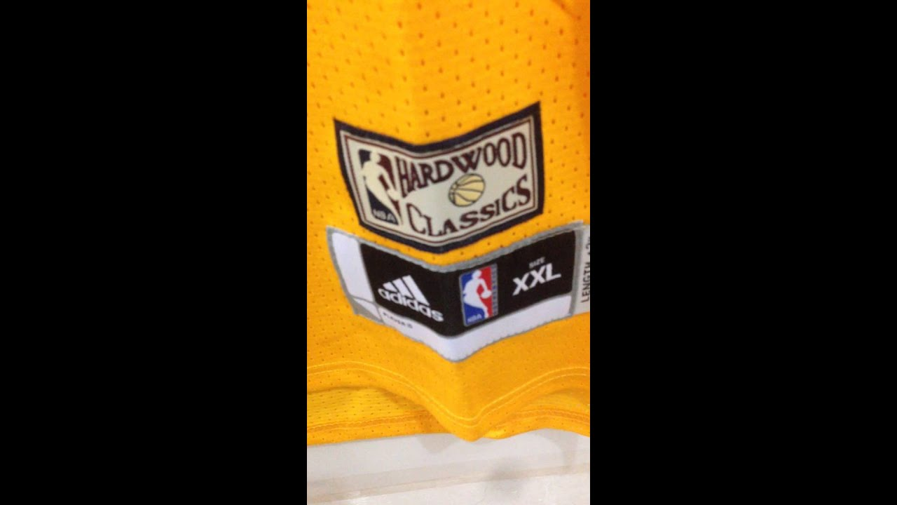 Warriors  30 Stephen Curry Gold Throwback The City Stitched NBA Jersey 1f9787a22