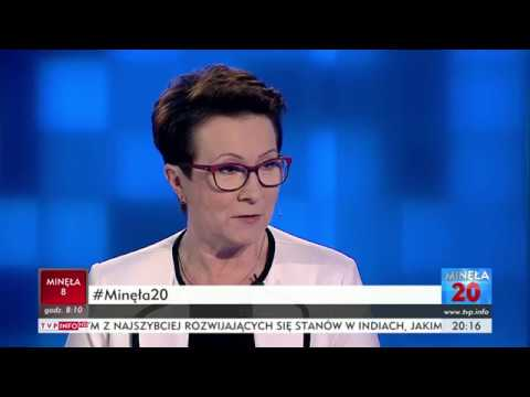 Kryzys opozycji po głosowaniach aborcyjnych – Minęła dwudziesta