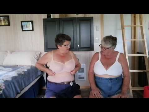 Cate, Natalie & Tracey play Strip Darts from YouTube · Duration:  8 minutes 49 seconds