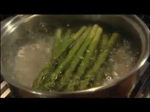 how to make hollandaise sauce easy youtube