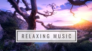 Relaxing Music: Manifesting Happiness, Harmony & Inner Peace - Dissolve Negative Thoughts & Emotions thumbnail