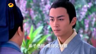 Video Nonton Swordsman 笑傲江湖 Complete Subtitle Indonesia Online   Ganoolmovie com   Nonton Movie Online   D download MP3, 3GP, MP4, WEBM, AVI, FLV April 2018