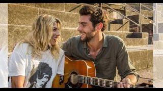 Download Alvaro Soler ft Emma Libre (Testo e Traduzione in italiano) Mp3 and Videos
