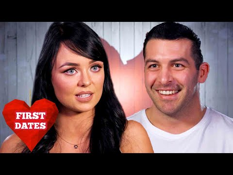 vegan dating australia