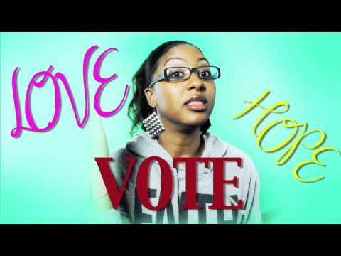 zenni-optical-::-vote-::-color-run!!