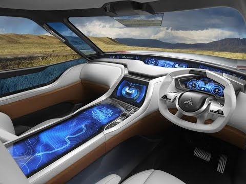 government-sees-driverless-cars-as-both-inevitable-and-good