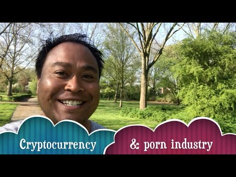Verge helps further cryptocurrency adoption via adult industry
