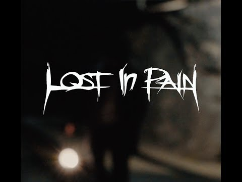 Lost In Pain - Gold Hunters (Official Video)