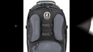 Tamrac Camera Bags - Fashionable Tamrac Camera Bags