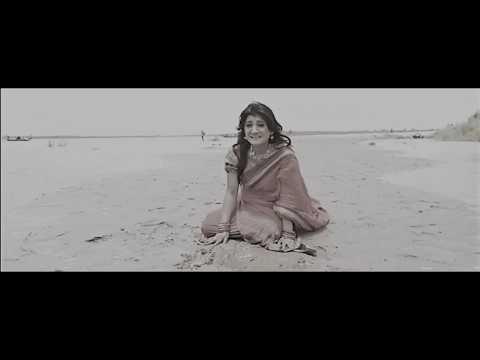 ami-ki-tomay-khub-birokto-korchi--lokkhiti-lyrics-2018-|-reshma-|-social-light-bd