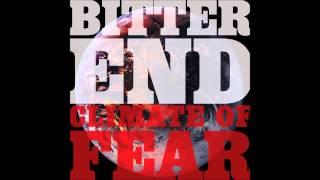 Bitter End - Terrified Eyes