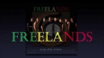 FREELANDS - PAE