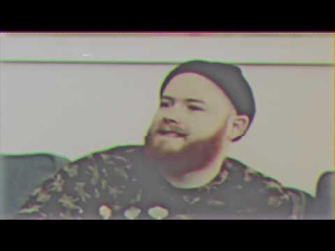 Ben Jones - Lithium (LIVE Cover) feat Natalie Williams