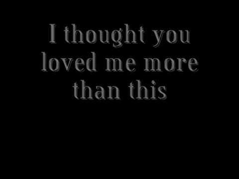 Adele - Take it all (+Lyrics!)