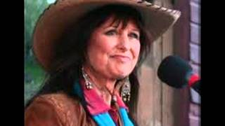 Jessi Colter - Whats Happened To Blue Eyes