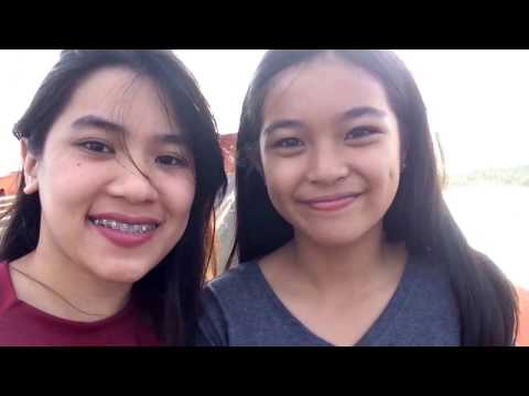 Travel Vlog at Tacloban ❤️