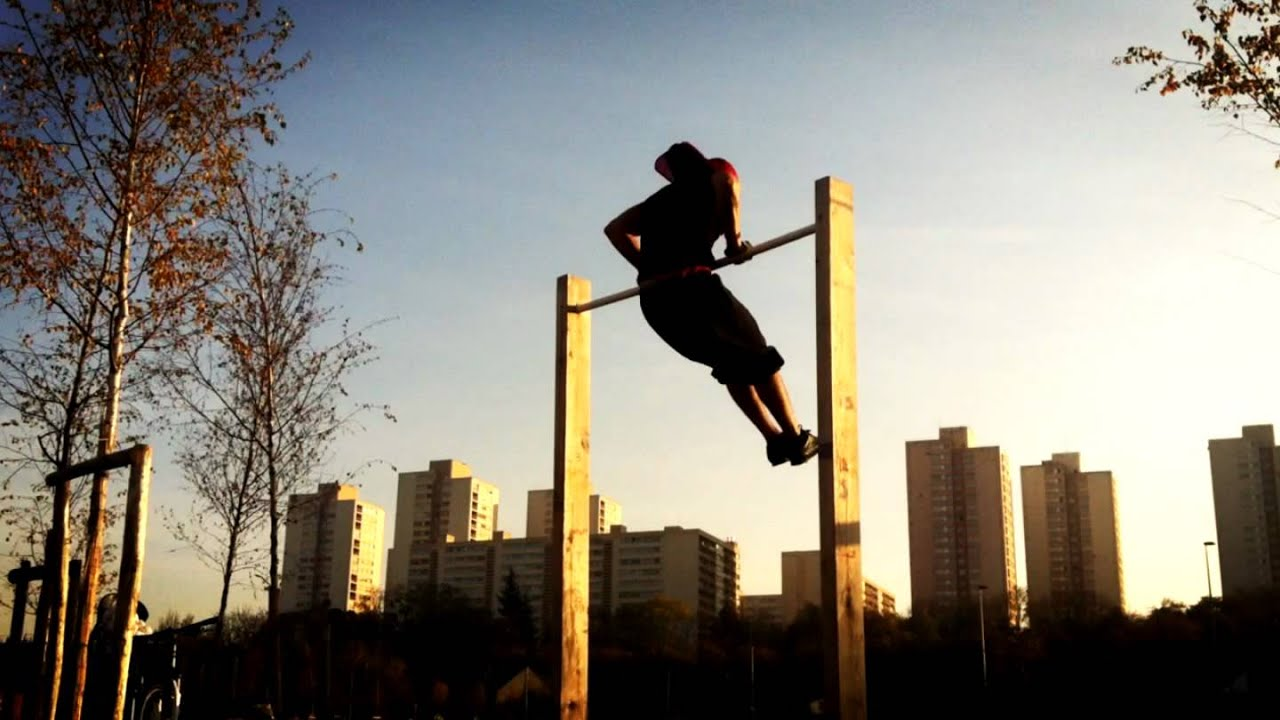 Close Up Girl Wallpaper Street Workout France Nxc Bartendaz Volume 2 Youtube