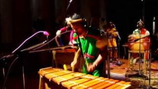 Play Umoja (Unity)