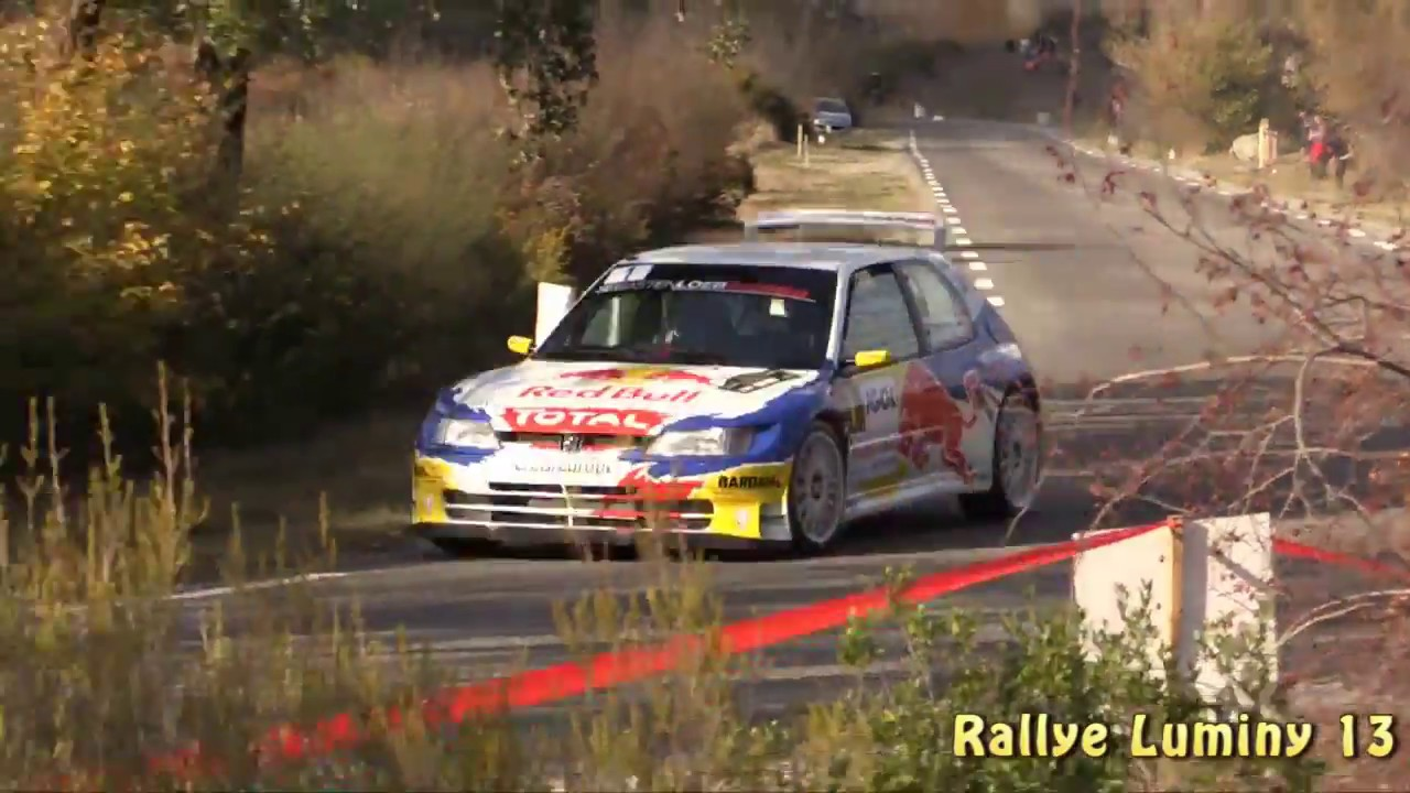 s bastien loeb rallye du var 2017 youtube. Black Bedroom Furniture Sets. Home Design Ideas
