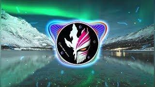 DJ SLOW BAGAIKAN LANGIT DI SORE HARI - DJ SODA REGGAE REMIX TERBARU 2019 POPULER
