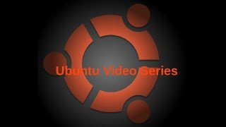 (How to) Use Ubuntu Live USB Boot Stick For DATA Recovery