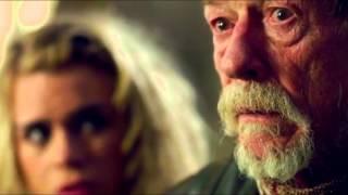 Doctor Who: La Guerra del Tiempo - Epic Trailer - Subtitulado español latino